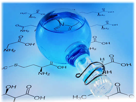 Organic Synthesis & Route Development
